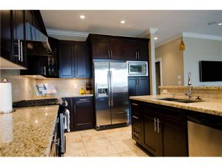 "Photo 6: 3700 STEVESTON Highway in Richmond: Steveston Villlage House for sale in ""Steveston Village"" : MLS®# V1064349"