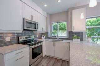 Photo 7: 103 1018 Inverness Rd in : SE Quadra Condo for sale (Saanich East)  : MLS®# 881817