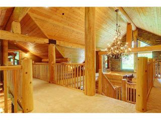 Photo 13: 11143 HYNES Street in Maple Ridge: Whonnock House for sale : MLS®# R2457263