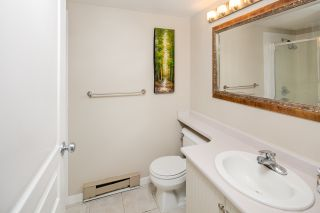 """Photo 22: 126 12639 NO. 2 Road in Richmond: Steveston South Townhouse for sale in """"Nautica South"""" : MLS®# R2496141"""