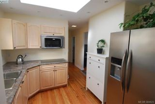 Photo 7: 4012 N Raymond St in VICTORIA: SW Glanford House for sale (Saanich West)  : MLS®# 772693