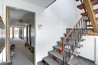 Photo 5: 1415 1 Street NE in Calgary: Crescent Heights Multi Family for sale : MLS®# A1111894