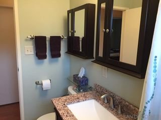 Photo 16: CLAIREMONT House for sale : 4 bedrooms : 5174 Acuna St in San Diego