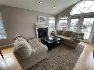 Photo 36: 5058 BAY Road in Sechelt: Sechelt District House for sale (Sunshine Coast)  : MLS®# R2450562