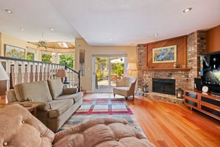 """Photo 27: 7583 150A Street in Surrey: East Newton House for sale in """"CHIMNEY HILLS"""" : MLS®# R2607015"""
