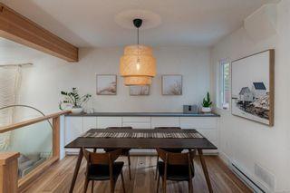 Photo 4: 36 Falstaff Pl in : VR Glentana House for sale (View Royal)  : MLS®# 875737