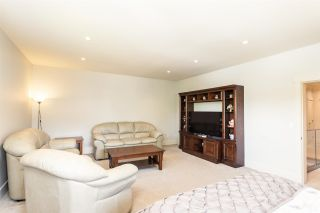 Photo 28: 1878 140A STREET in Surrey: Sunnyside Park Surrey House for sale (South Surrey White Rock)  : MLS®# R2575124