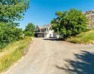 Photo 2: 3231 SHUSWAP Road in No City Value: FVREB Out of Town House for sale : MLS®# R2598034