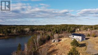 Photo 1: 14 Oliver Shore Crescent in Back Bay: House for sale : MLS®# NB055821
