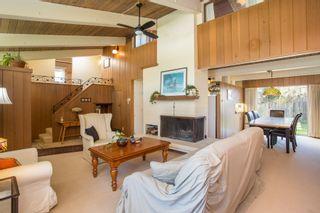 Photo 7: 12251 AGAR Street in Surrey: Crescent Bch Ocean Pk. House for sale (South Surrey White Rock)  : MLS®# R2568881