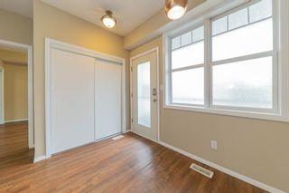 Photo 4: 308 9828 112 Street in Edmonton: Zone 12 Condo for sale : MLS®# E4263767