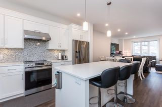 Photo 13: 12 34121 GEORGE FERGUSON Way in Abbotsford: Central Abbotsford House for sale : MLS®# R2623956