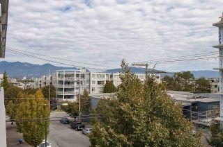 "Photo 19: 303 289 E 6TH Avenue in Vancouver: Mount Pleasant VE Condo for sale in ""SHINE"" (Vancouver East)  : MLS®# R2112241"