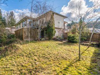 Photo 24: 3337 Willowmere Cres in NANAIMO: Na North Jingle Pot House for sale (Nanaimo)  : MLS®# 835928