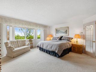Photo 28: 6620 David Pl in : Na Upper Lantzville House for sale (Nanaimo)  : MLS®# 882647