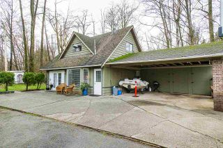 Photo 5: 17285 65A Avenue in Surrey: Cloverdale BC Agri-Business for sale (Cloverdale)  : MLS®# C8036013