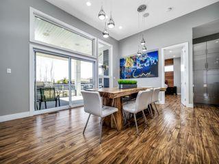 Photo 14: 401 Arbourwood Terrace: Lethbridge Detached for sale : MLS®# A1091316