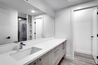 Photo 45: 14032 106A Avenue in Edmonton: Zone 11 House for sale : MLS®# E4263777