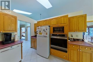 Photo 12: 4 CARLDALE Road in Rural Yellowhead County: House for sale : MLS®# A1127435