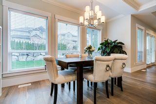 "Photo 7: 24761 101B Avenue in Maple Ridge: Albion House for sale in ""Jackson Ridge"" : MLS®# R2448281"