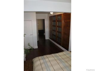 Photo 15: 676 Beresford Avenue in Winnipeg: Manitoba Other Residential for sale : MLS®# 1616613