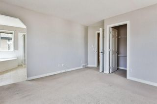 Photo 14: 2 CITADEL ESTATES Heights NW in Calgary: Citadel House for sale : MLS®# C4183849