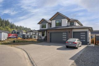 Photo 37: 4161 MEARS Court in Prince George: Edgewood Terrace House for sale (PG City North (Zone 73))  : MLS®# R2499256