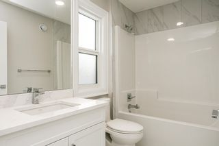 Photo 25: 8529 88 Street in Edmonton: Zone 18 House for sale : MLS®# E4246637