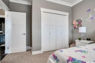 Photo 26: 510 Atton Lane in Saskatoon: Evergreen Residential for sale : MLS®# SK831517