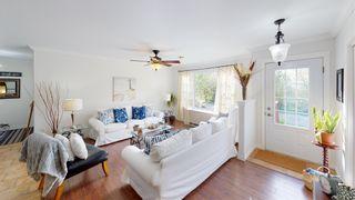 Photo 5: 12 Eleventh Street in Trenton: 107-Trenton,Westville,Pictou Residential for sale (Northern Region)  : MLS®# 202113003