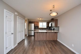 Photo 9: 52 SUNSET Road: Cochrane House for sale : MLS®# C4124887
