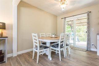 Photo 8: 3469 PICTON Street in Abbotsford: Abbotsford East House for sale : MLS®# R2587999