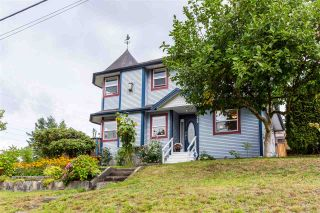 Photo 4: 220 MOODY Street in Port Moody: Port Moody Centre House for sale : MLS®# R2404679