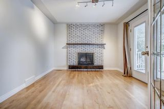 Photo 5: 1916 10A Street SW in Calgary: Upper Mount Royal Detached for sale : MLS®# A1016664