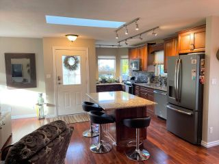 Photo 2: #15 17017 SNOW Avenue, in Summerland: House for sale : MLS®# 191672