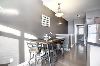 Photo 14: 19 117 Rockyledge View NW in Calgary: Rocky Ridge Row/Townhouse for sale : MLS®# A1061525