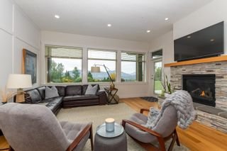 Photo 10: 120 51096 FALLS Court in Chilliwack: Eastern Hillsides Townhouse for sale : MLS®# R2625313