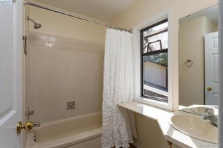 Photo 16: 15 1255 Wain Rd in NORTH SAANICH: NS Sandown Row/Townhouse for sale (North Saanich)  : MLS®# 770834