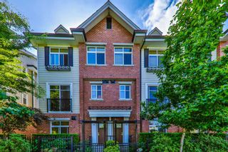 """Photo 20: 36 20738 84 Avenue in Langley: Willoughby Heights Townhouse for sale in """"Yorkson Creek"""" : MLS®# R2269911"""