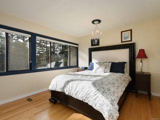 Photo 11: 834 Pears Rd in : Me Metchosin House for sale (Metchosin)  : MLS®# 864103