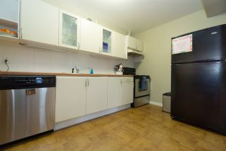 Photo 14: 880 FAIRWAY Drive in North Vancouver: Dollarton House for sale : MLS®# R2035154