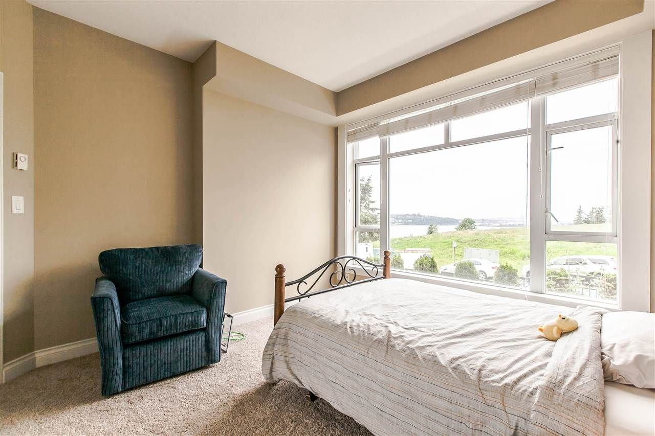 """Photo 15: Photos: 101 3600 WINDCREST Drive in North Vancouver: Roche Point Condo for sale in """"WINDSONG AT RAVEN WOODS"""" : MLS®# R2087149"""
