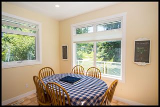 Photo 36: 3513 Eagle Bay Road in Eagle Bay: Waterfront House for sale : MLS®# 10100248