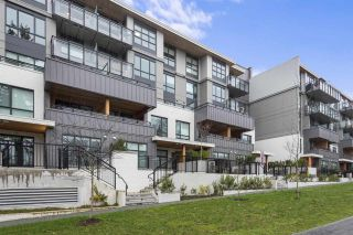 """Photo 21: 108 747 E 3RD Street in North Vancouver: Queensbury Townhouse for sale in """"Green on Queensbury"""" : MLS®# R2552065"""