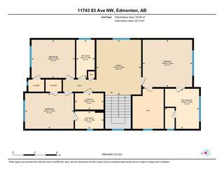 Photo 3: 11743 83 Avenue in Edmonton: Zone 15 House for sale : MLS®# E4230329