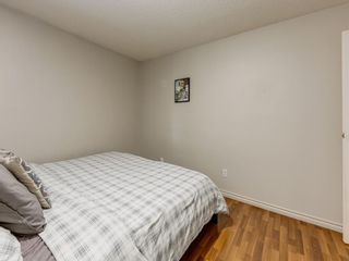 Photo 11: 102 1721 13 Street SW in Calgary: Lower Mount Royal Apartment for sale : MLS®# A1086615