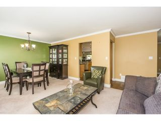 """Photo 5: 3242 RATHTREVOR Court in Abbotsford: Abbotsford East House for sale in """"Mckinley Heights"""" : MLS®# R2191809"""
