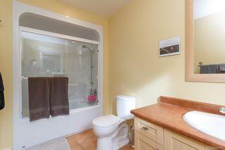Photo 36: 5469 Sooke Rd in Sooke: Sk Saseenos House for sale : MLS®# 840018