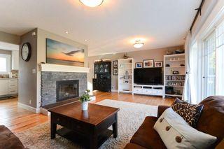 Photo 4: 5340 SARATOGA DRIVE in Tsawwassen: Cliff Drive House for sale ()  : MLS®# R2040442