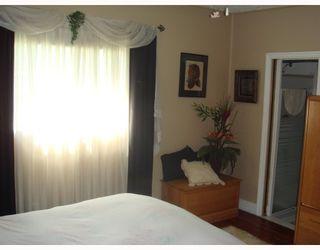 Photo 9: 21180 DEWDNEY TRUNK Road in Maple_Ridge: Southwest Maple Ridge House for sale (Maple Ridge)  : MLS®# V768897